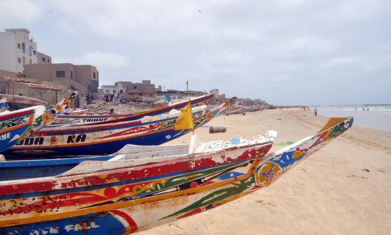 Que visiter au Sénégal en 1 semaine de vacances ?