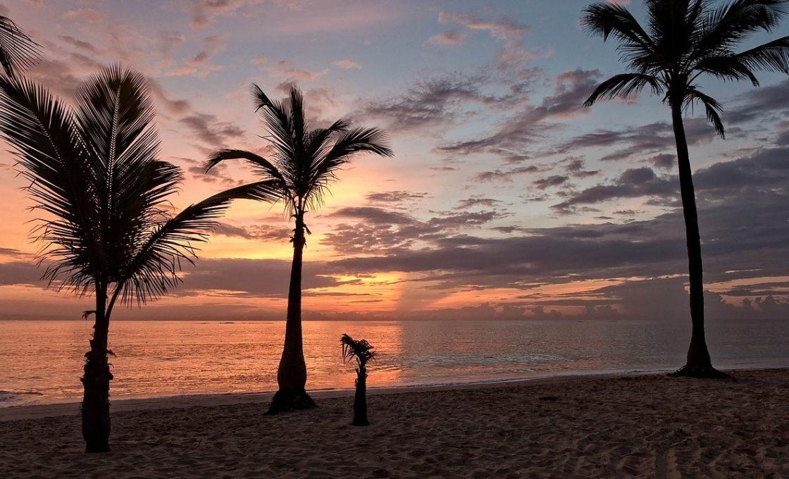 Découvrir la République Dominicaine pendant les vacances