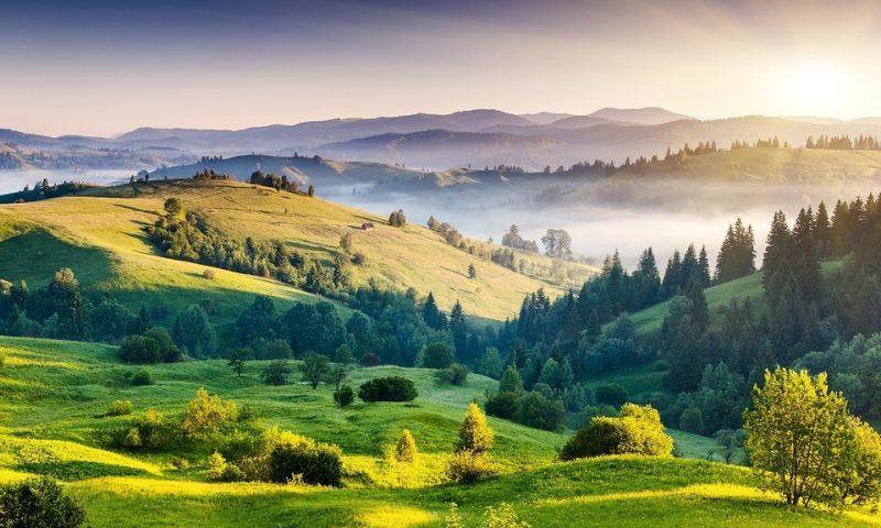 Partir en randonnée en Inde : 3 sites d'intérêt écotouristiques à visiter