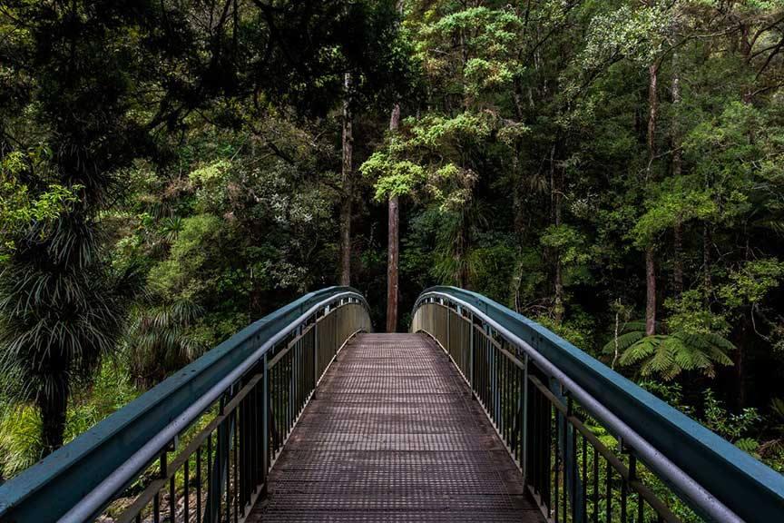 Top 5 des plus beaux spots photo pendant un voyage en australie!