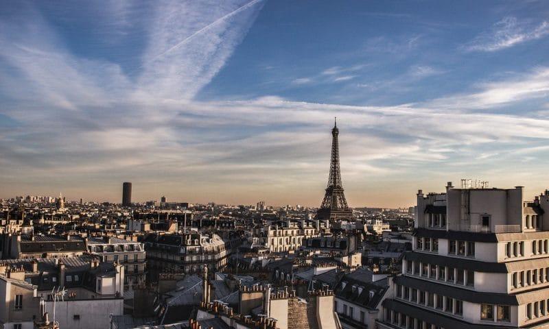 Comment sélectionner son hôtel à Paris?