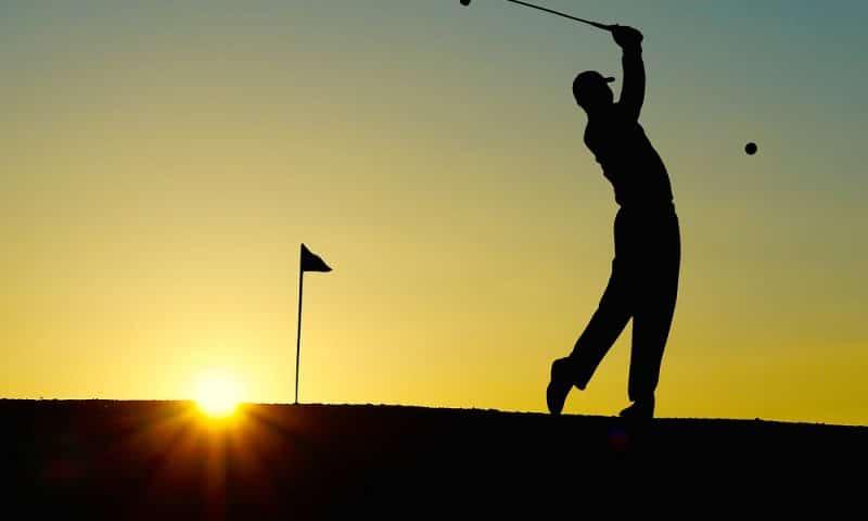 Débutez le golf dans les meilleures conditions avec une initiation