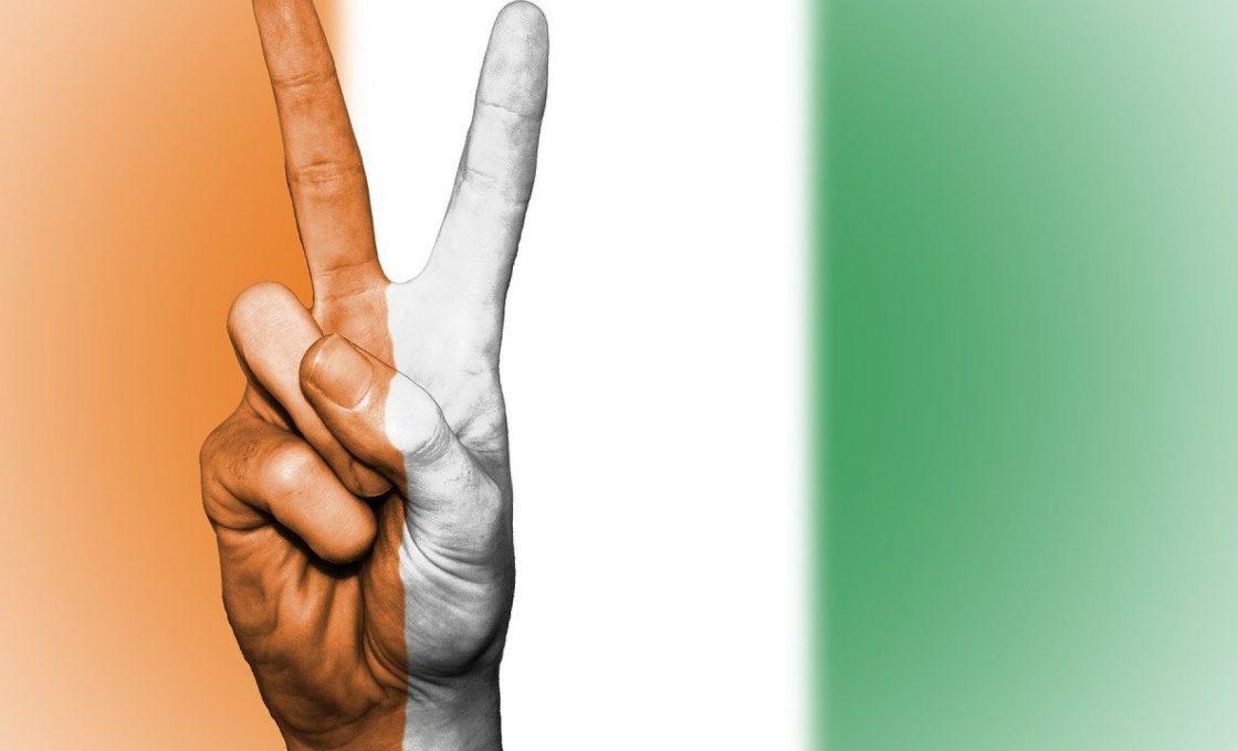 Quelles procédures pour avoir son visa pour Abidjan ?